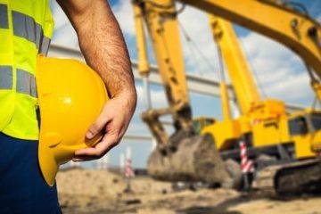 Servicii de Constructie